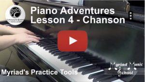 piano lessons san mateo
